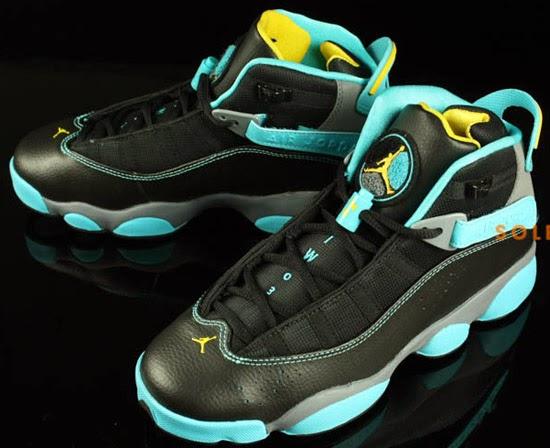 50697b60b0884d ajordanxi Your  1 Source For Sneaker Release Dates  Jordan 6 Rings ...
