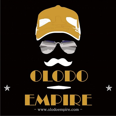 DOWNLOAD OLODO EMPIRE ANDROID APP!