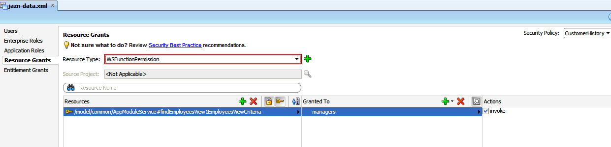 create snapshot in oracle 11g manually