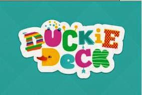 http://duckiedeck.com/play