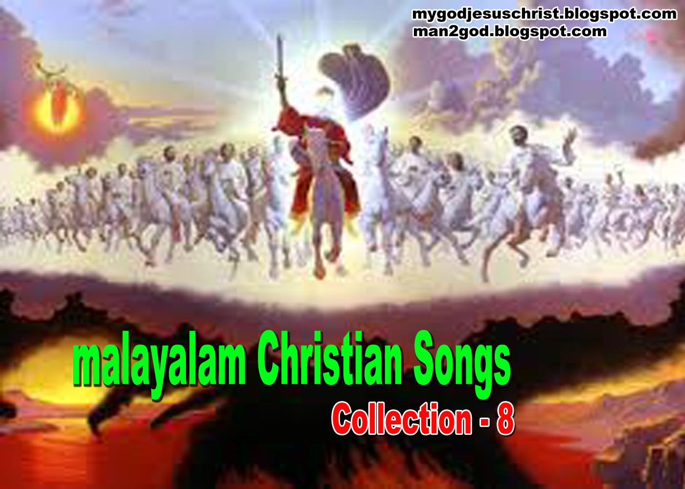 Tamil Christian Songs - download.cnet.com