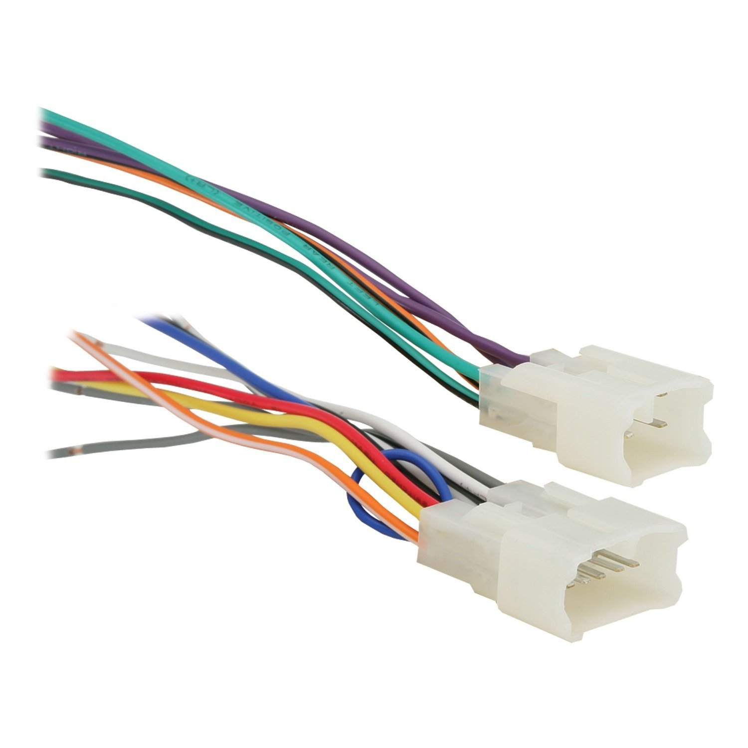 pumpkin car stereo wiring pumpkin image wiring diagram 3 handy tips for android car stereo wiring latest pumpkin on pumpkin car stereo wiring