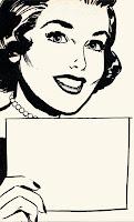 http://1.bp.blogspot.com/-vu3I5AZ46qA/TfEvM3EIMhI/AAAAAAAAAGQ/hlS4_n9qtZY/s1600/1960sWomanSign.jpg
