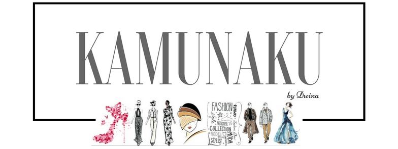 kamunaku.com
