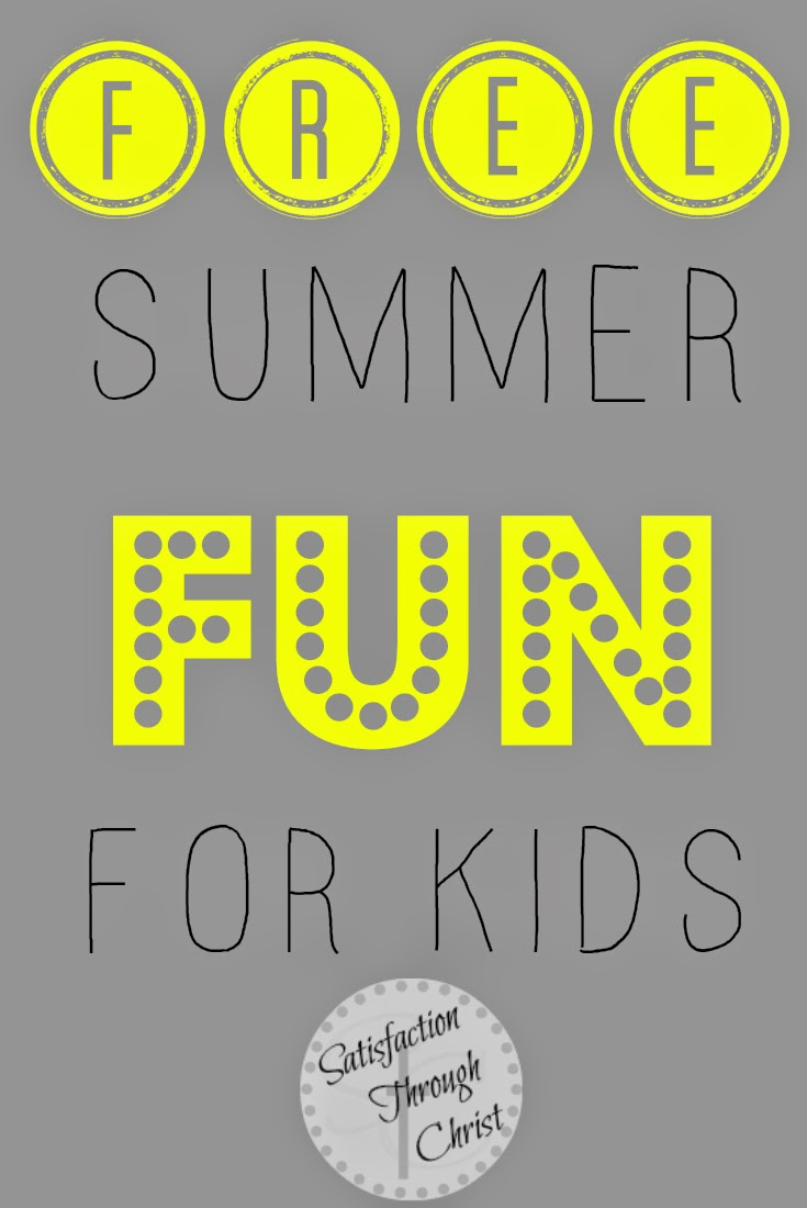http://www.satisfactionthroughchrist.com/2014/06/places-offer-free-summer-fun-kids.html
