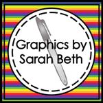 http://www.teacherspayteachers.com/Store/Graphics-By-Sarah-Beth