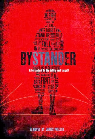 bystander effects essay The psychological effects of bullying on  when they reach adulthood and experience long-lasting psychological effects that are more severe than that experienced.