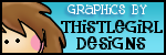 Thistle Girl Designs