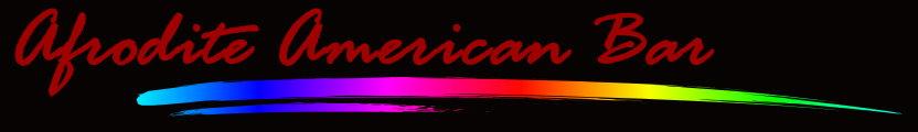 Afrodite American Bar