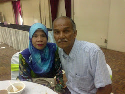 The Best Parent Ever :*