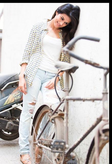 Shradda Das pics