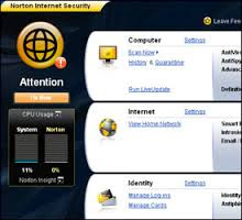 Norton Internet Security 2013 Free Full Version
