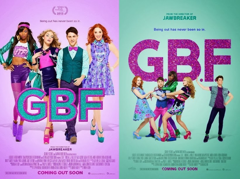 Film G.B.F. (2013)
