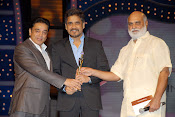 CineMaa Awards 2012 Presentation event Photos Stills-thumbnail-3