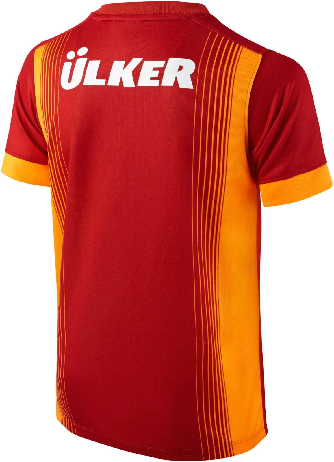 http://1.bp.blogspot.com/-vuDF16bO-FU/U8jc1vwAuUI/AAAAAAAAUY8/kvIU0Y89MrM/s1600/Galatasaray-14-15-Home-Kit+(2).jpg