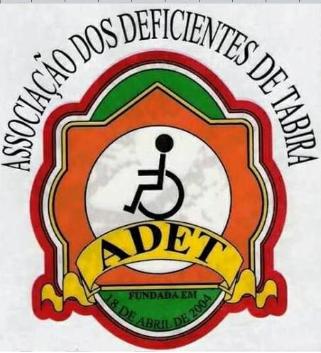 """ADET 17 ANOS DE FUNDAÇÃO, """"VENCENDO PRECONCEITOS E REVENDO CONCEITOS"""""""