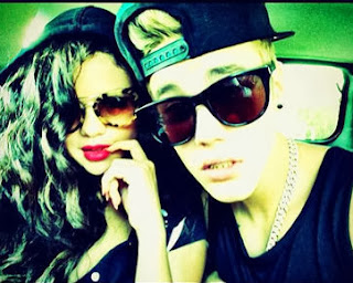 Justin Bieber Call Selena Gomez the Author Broken Heart