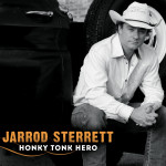 Jarrod Sterrett & The Hired Guns