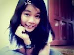 it's me ^_^
