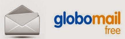 Como criar email da Globo passo a passo para iniciantes