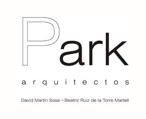 Park arquitectos