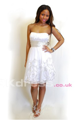 http://www.okdress.co.uk/shop/dress/okb700491/