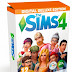 Download The Sims City 4 Deluxe Editon