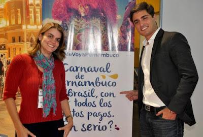 Carnaval de Pernambuco