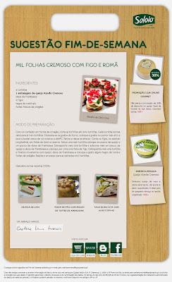 http://informedia.com.pt/wp-content/uploads/Marta Poiares/2013/11/7.11.13-04.jpg