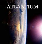 ATLANTIUM On YouTube