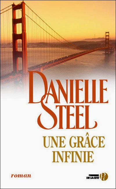 http://www.pressesdelacite.com/site/une_grace_infinie_&100&9782258074446.html