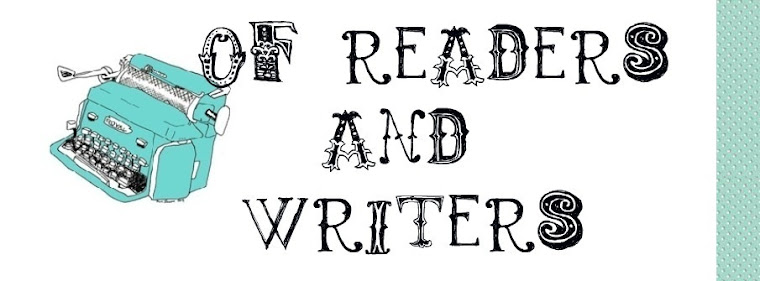 Of Readers and Writers