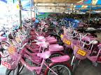 ร้าน จักรยาน กรุงเทพ (Bangkok Bicycle Shop)