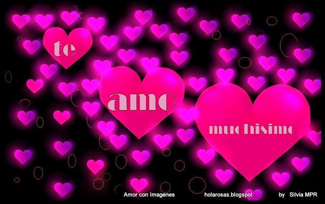 Imagens e Fotos para Facebook, WhatsApp, Google+, Twitter