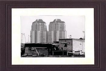 """""""Rumah & Gedung"""" (15 X 10 Cm)"""