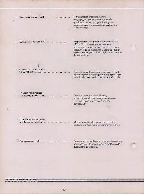 Arquivo%2BEscaneado%2B128 - Arquivo Confidencial: Xl 125 S