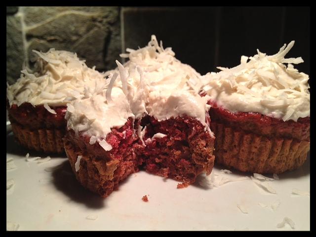 Cold Stone Creamery dessert: Ice Cream, Sinless Sans Fat
