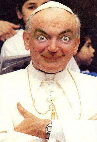 Mr Pope S Celebration Cakes Belmont Hereford