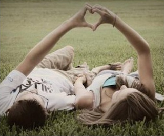 amar mucho