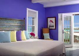 Bedroom Paint Color Ideas, Design Ideas, Pictures