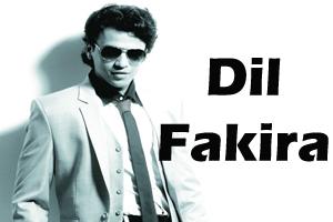 Dil Fakira