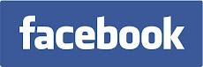 Acum si pe facebook