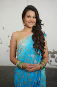 Naziya photos at Aashiqui 2 Telugu Remake-thumbnail-19