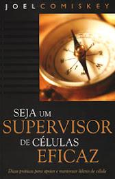 Livro para supervisores