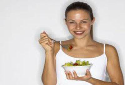 Makanan yang Memperkuat Daya Tahan Tubuh