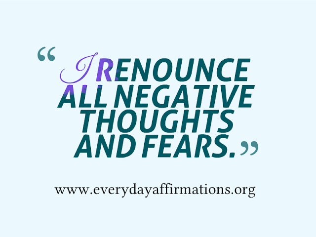Best Affirmations to Fight Discouragement15
