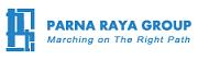 Parna Raya