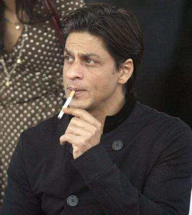 Shahrukh Khan Hairstyles 2011 Guys Fashion Trends 2013