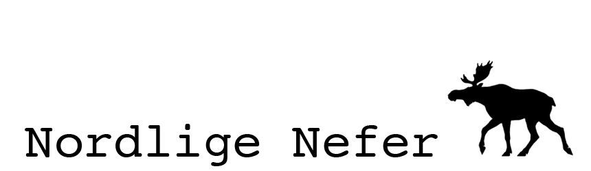 Nordlige Nefer