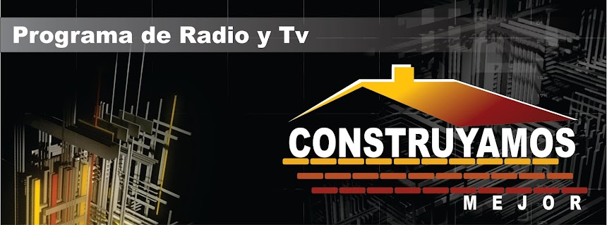 Construyamos Mejor